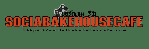 socialbakehousecafe